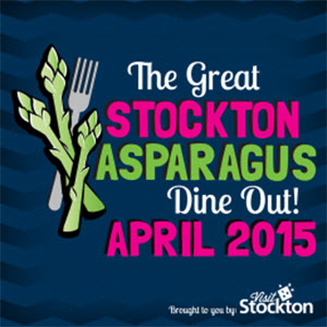 stockton dine out