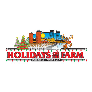 holiday farm